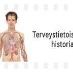 Terveystietoisuuden historia, osa 1