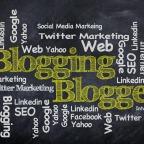 Paljon terveysblogeja