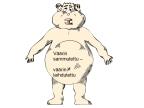 Väärin sammutettu – väärin laihdutettu, osa 5