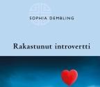 Rakastunut introvertti