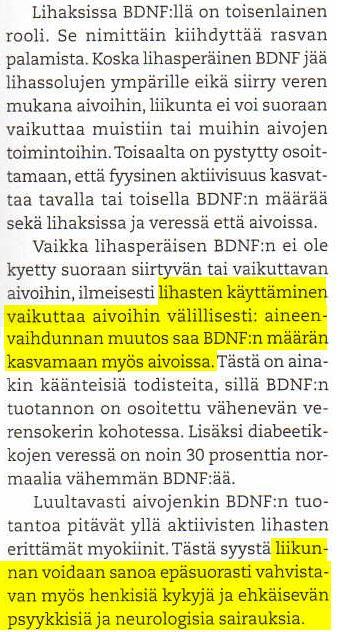 insuliiniresistenssi_72