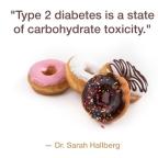 Väitteitä diabeteksesta